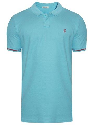 https://static4.cilory.com/288318-thickbox_default/killer-mint-blue-tipping-polo-t-shirt.jpg