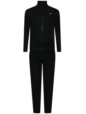 https://static.cilory.com/291632-thickbox_default/proline-black-tracksuit.jpg