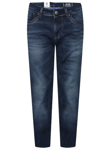 daa7c37f9f0a ... Blue Slim Stretch Jeans.  https://static3.cilory.com/292615-thickbox_default/killer-