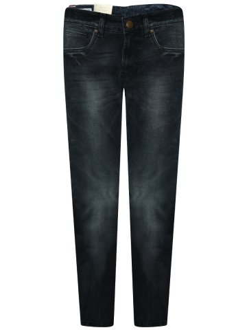 https://static6.cilory.com/295158-thickbox_default/numero-uno-martin-charcoal-tapered-stretch-jeans.jpg