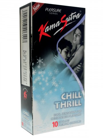 https://d38jde2cfwaolo.cloudfront.net/29721-thickbox_default/kamasutra-chill-thrill-condoms-10-s-packs.jpg