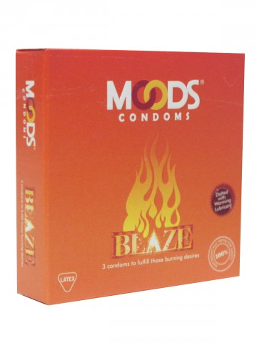 https://static5.cilory.com/29729-thickbox_default/moods-blaze-3-s.jpg