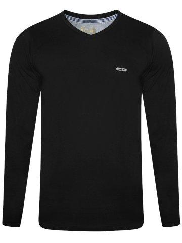 https://d38jde2cfwaolo.cloudfront.net/298520-thickbox_default/monte-carlo-cd-black-v-neck-t-shirt.jpg