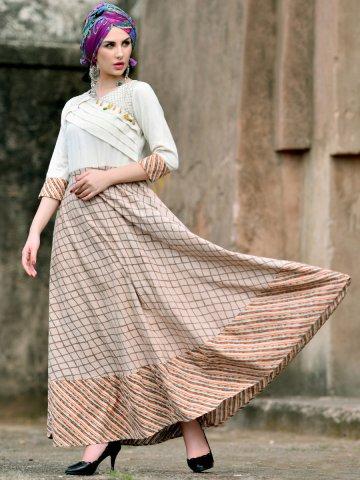 https://static2.cilory.com/298951-thickbox_default/vesh-multicolor-cotton-rayon-printed-kurti.jpg