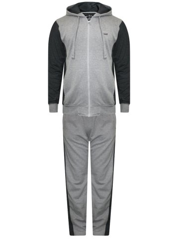 https://static.cilory.com/299092-thickbox_default/monte-carlo-cd-grey-anthra-melange-tracksuit.jpg
