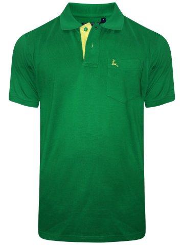 https://static3.cilory.com/302824-thickbox_default/parx-green-pocket-polo-t-shirt.jpg