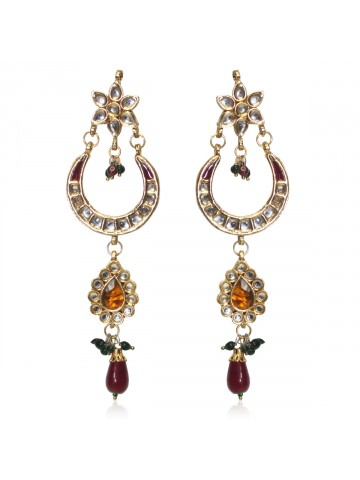 https://static9.cilory.com/30394-thickbox_default/elegant-kundan-earrings.jpg