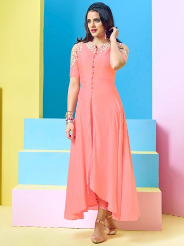 https://static2.cilory.com/304192-thickbox_default/floret-pink-embroidered-kurti.jpg