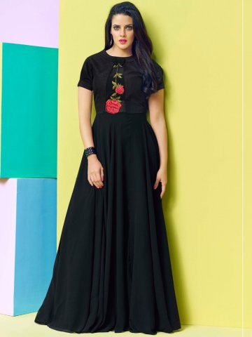 https://static.cilory.com/304210-thickbox_default/floret-black-embroidered-kurti.jpg