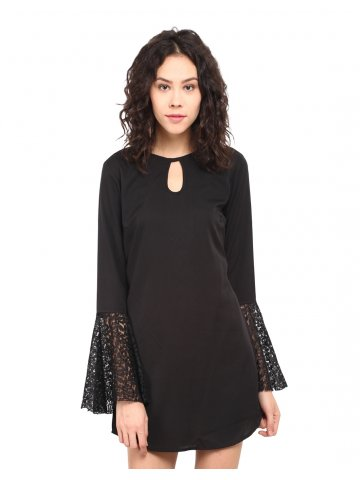 https://static.cilory.com/304312-thickbox_default/lucero-black-net-bell-sleeves-tunic.jpg
