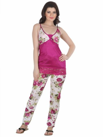 https://static8.cilory.com/305907-thickbox_default/belle-nuits-satin-floral-print-nightsuit-set.jpg