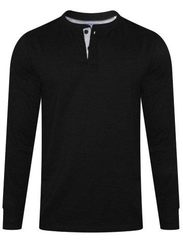 https://static7.cilory.com/309163-thickbox_default/proline-black-full-sleeves-henley-t-shirt.jpg