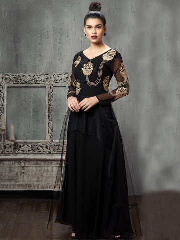 https://static2.cilory.com/309399-thickbox_default/eternal-black-designer-kurti.jpg