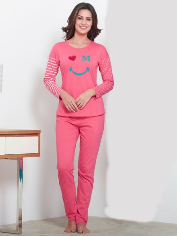 https://static.cilory.com/309767-thickbox_default/sweet-dreams-coral-pj-set.jpg