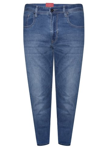 https://static3.cilory.com/309781-thickbox_default/peter-england-classic-tapered-blue-slim-stretch-jeans.jpg