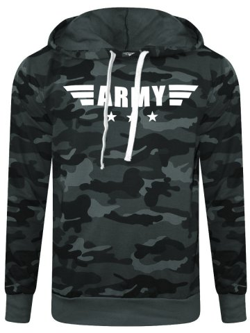 https://static8.cilory.com/309831-thickbox_default/wyo-camo-print-light-winter-hoodie.jpg