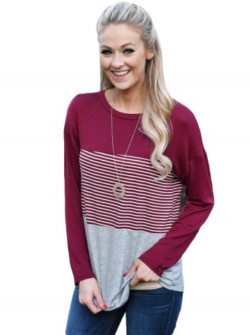 https://static4.cilory.com/311818-thickbox_default/block-colors-stripped-top-with-sleeve.jpg