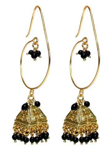 https://static8.cilory.com/313588-thickbox_default/elegant-polki-work-jhumki-carved-with-beads.jpg