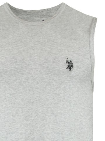 https://static5.cilory.com/314079-thickbox_default/uspolo-grey-mellange-round-neck-muscle-t-shirt.jpg