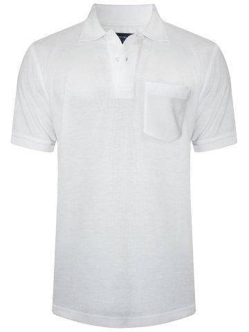 https://static1.cilory.com/315427-thickbox_default/peter-england-white-pocket-polo-t-shirt.jpg