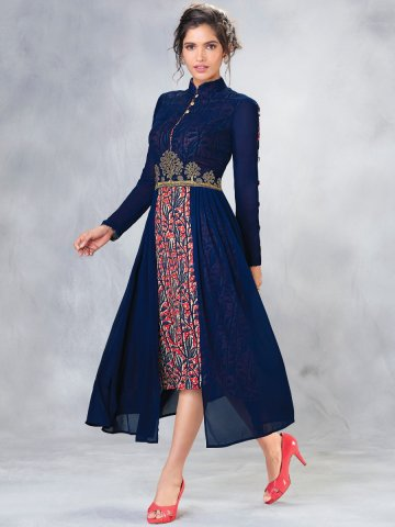 https://static4.cilory.com/316060-thickbox_default/siena-navy-blue-red-embroidered-kurti.jpg