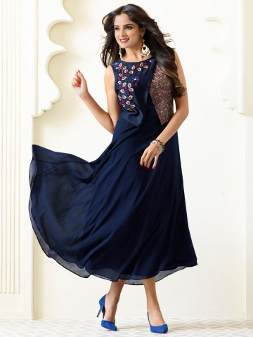 https://static3.cilory.com/316544-thickbox_default/swarna-navy-blue-embroidered-kurti.jpg