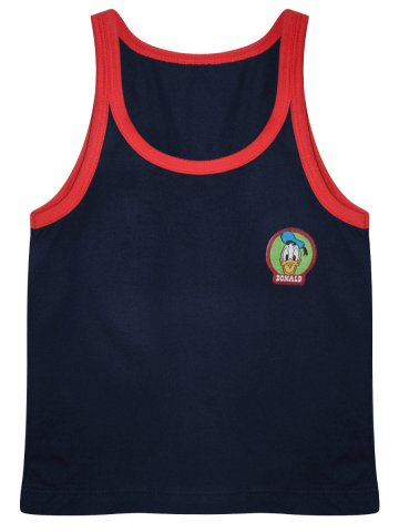 https://static3.cilory.com/317675-thickbox_default/bodycare-navy-vest.jpg