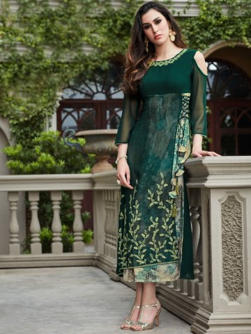 https://static9.cilory.com/318080-thickbox_default/star-bottle-green-embroidered-kurti.jpg