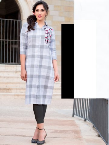 https://static5.cilory.com/318395-thickbox_default/faith-grey-white-cotton-embroidered-kurti.jpg