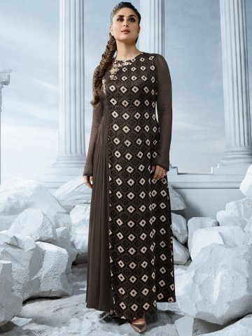https://static4.cilory.com/318715-thickbox_default/bebo-coffee-designer-long-kurti.jpg