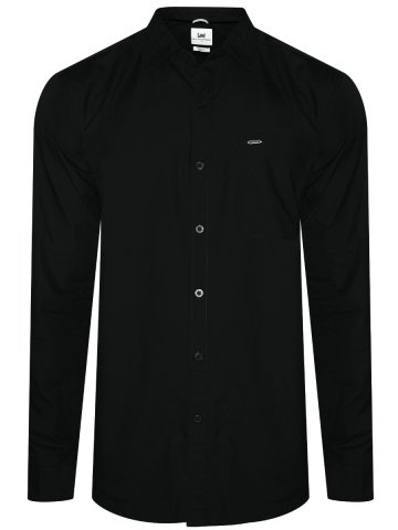https://static8.cilory.com/319227-thickbox_default/lee-black-casual-shirt.jpg