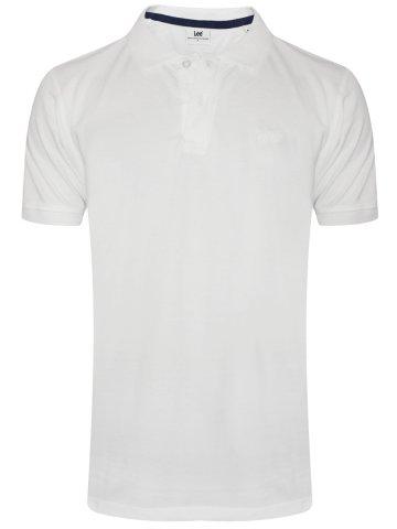 https://static8.cilory.com/319276-thickbox_default/lee-white-polo-t-shirt.jpg
