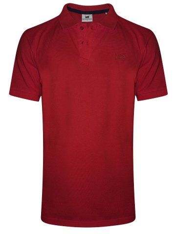 https://static.cilory.com/319288-thickbox_default/lee-red-polo-t-shirt.jpg