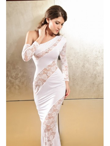 https://static2.cilory.com/31981-thickbox_default/glamorous-diva-evening-dress-white.jpg