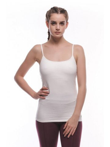https://static.cilory.com/321286-thickbox_default/soul-space-white-camisole.jpg