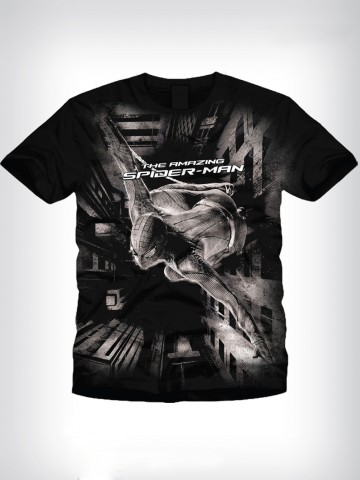 https://static2.cilory.com/32134-thickbox_default/spiderman-series-black-t-shirt.jpg