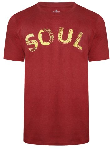 https://static3.cilory.com/321359-thickbox_default/soul-space-red-organic-cotton-t-shirt.jpg