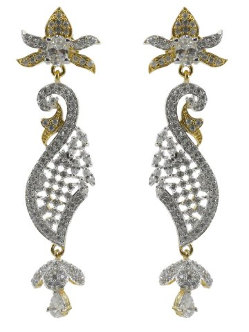 https://d38jde2cfwaolo.cloudfront.net/321983-thickbox_default/joy-series-american-diamond-earrings.jpg