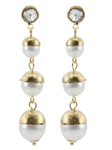 https://static6.cilory.com/322459-thickbox_default/maira-series-western-earrings.jpg