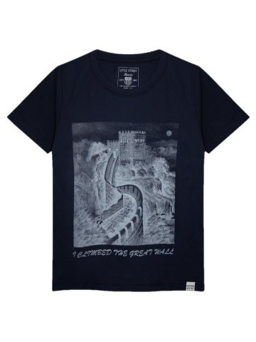 https://d38jde2cfwaolo.cloudfront.net/322839-thickbox_default/little-street-navy-tee.jpg