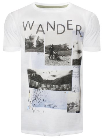 https://static6.cilory.com/323297-thickbox_default/wrangler-white-round-neck-t-shirt.jpg