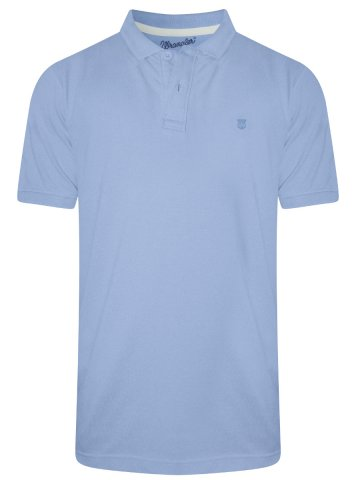https://static.cilory.com/323307-thickbox_default/wrangler-light-blue-polo-t-shirt.jpg