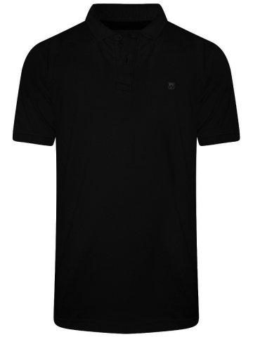 https://d38jde2cfwaolo.cloudfront.net/323319-thickbox_default/wrangler-black-polo-t-shirt.jpg