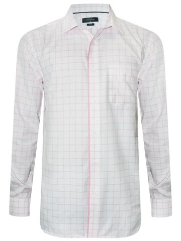 https://static1.cilory.com/323701-thickbox_default/peter-england-light-pink-nuvo-fit-checks-shirt.jpg