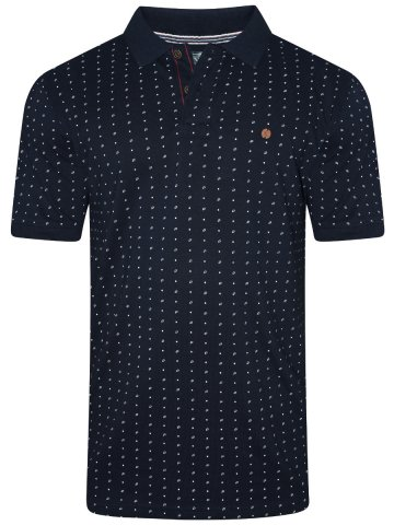 https://static4.cilory.com/324076-thickbox_default/numero-uno-navy-printed-polo-t-shirt.jpg