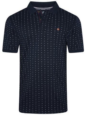 https://static4.cilory.com/324076-thickbox_default/numero-uno-navy-printed-polo-t-shirt.jpg