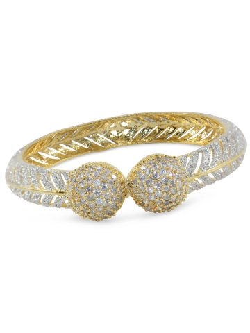 https://static6.cilory.com/329899-thickbox_default/joy-series-american-diamond-bangle.jpg