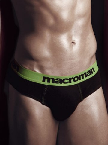 https://static.cilory.com/330263-thickbox_default/macroman-men-s-brief.jpg