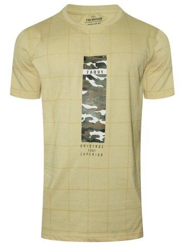 https://static5.cilory.com/330433-thickbox_default/tab91-camel-round-neck-t-shirt.jpg
