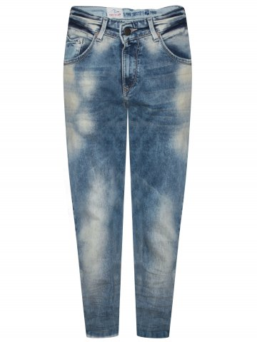 https://static7.cilory.com/331211-thickbox_default/spykar-light-blue-skinny-fit-stretch-jeans.jpg